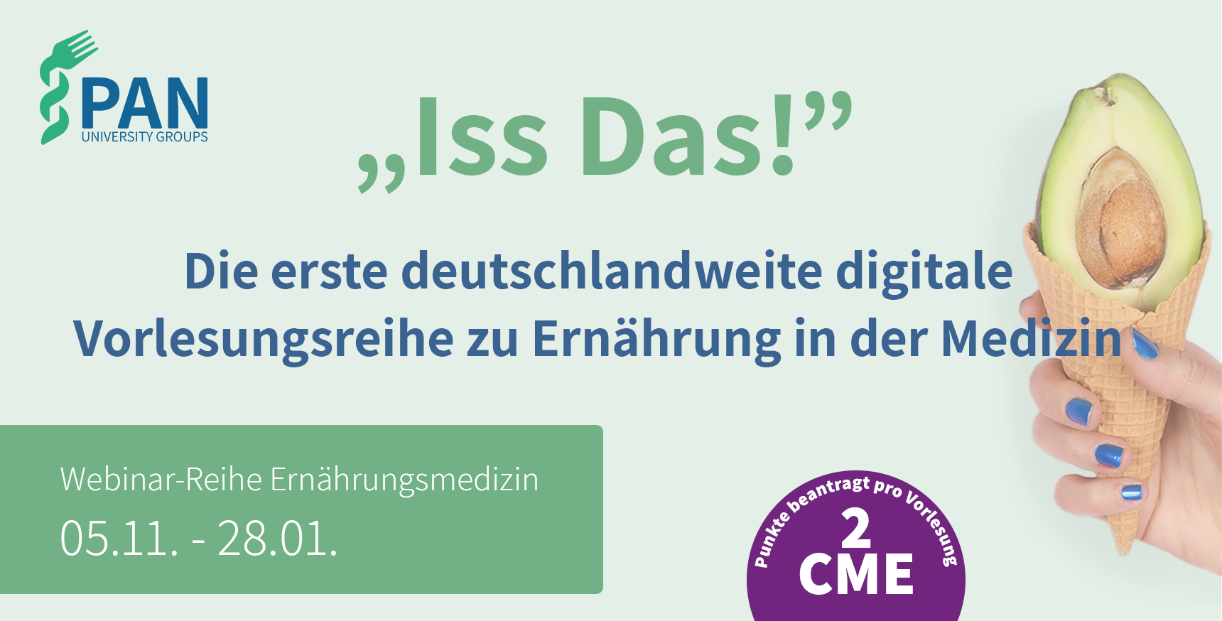 202011-Event-header-Iss-Das-Webinar-Series-CME