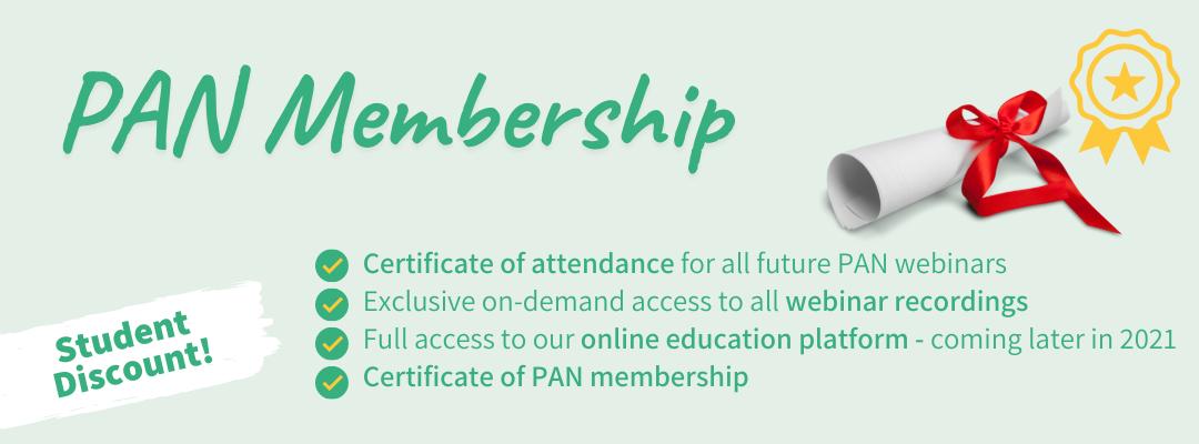 Banner Membership Page FINAL EN