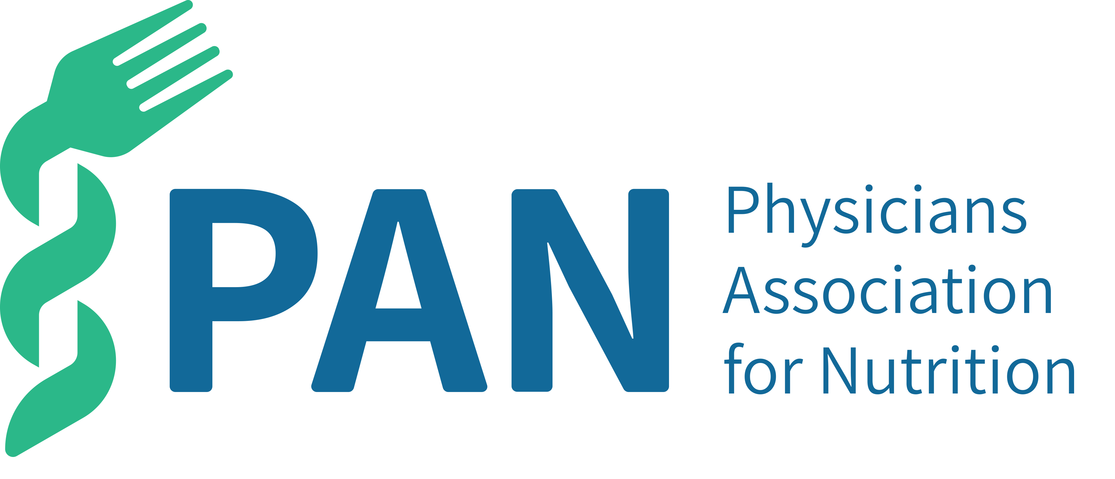 The Physicians Association For Nutrition